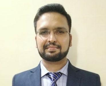 Dr. Varun Agrawal